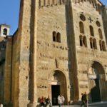 Lombardia Pavia