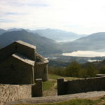 Lombardia Civate