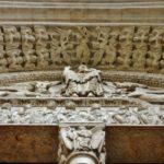 Arles アーキボルト