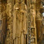 Arles 回廊