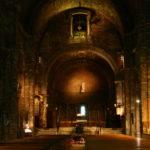 Provence St. Maries de la Mer