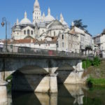 Aquitaine Perigueux