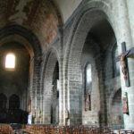 Limousin St.Junien