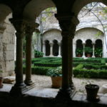Provence St.Remy de Provence