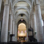 Bourgogne Tournus