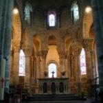 Auvergne St.Nectaire
