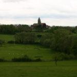St.Menoux