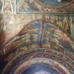 Brioude 壁画