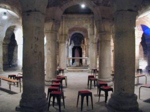 Dijon クリプト