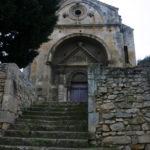 St.Gabriel de Tarascon