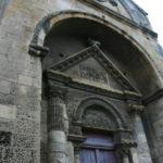St.Gabriel