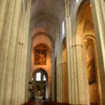 Arles 身廊