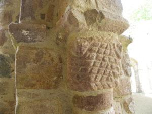 Lanleff 彫刻