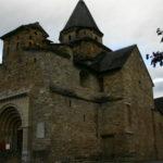 L'Hopital St.Blaise