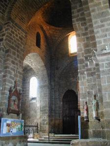 St.Junien ナルテックス