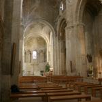 St.Paul Trois Chateau