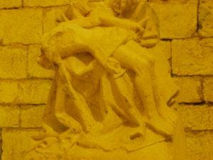 St.Amand de Coly