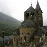 St.Aventinの教会堂