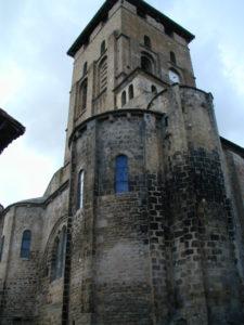 Varenの塔