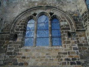 Varenの窓