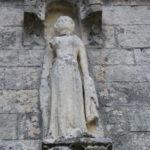 Matha / St.Herie