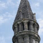 Feniouxの塔