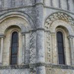 Riouxの後背部窓