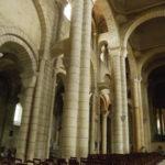 Poitiers / St.Hilaire