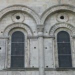 Saintes / St.Eutrope