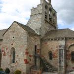 St.Alban sur Limagnole