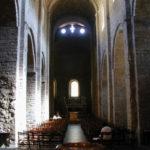 Languedoc=Roussillon St.Guilhem le Desert