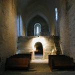 Languedoc=Roussillon Serrabone