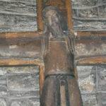 Prunet et Belpuigの彫像