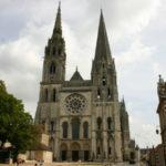 Centre=Val de Loire Chartres