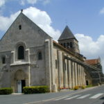 La Celle Bruere