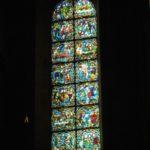 Chartres 受難と復活