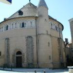 Neuvy St.Sepulchre