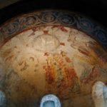 St.Aignan sur Cher