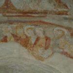 Ponce 壁画