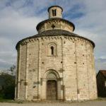 Almenno San Bartolomeo