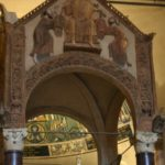 Milano 祭壇