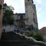 Estella / San Pedro de la Rua 全景