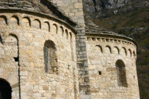 Civate St.Benoit