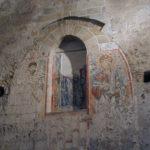Palermo / San Giovanni degli Eremiti 壁画