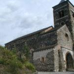 Vall de Cardos / Tirvia 全景