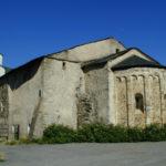Vall de Aneu / Esterri 後背部