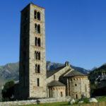 Vall de Boi / Taull / Sant Climent
