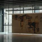 La Seu d'Urgell 壁画