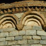 Taull / Sant Climent 後背部
