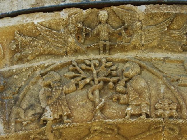 アキテーヌ べス Aquitaine  Besse